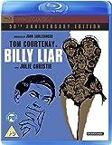 Billy Liar - 50th Anniversary Edition  [1963] [Blu-ray]