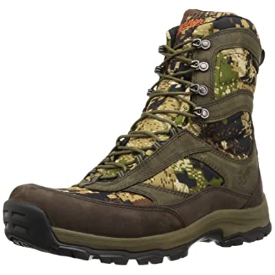 Danner Men's High Ground Hunting Shoes | Hunting