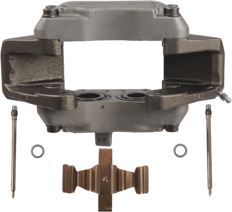 Remanufactured A1 Cardone 19-7040 Unloaded Brake Caliper
