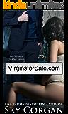 VirginsforSale.com