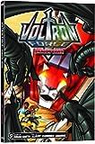 Voltron Force, Vol. 5: Dragon Dawn