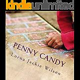 Penny Candy: The Hopscotch Trails