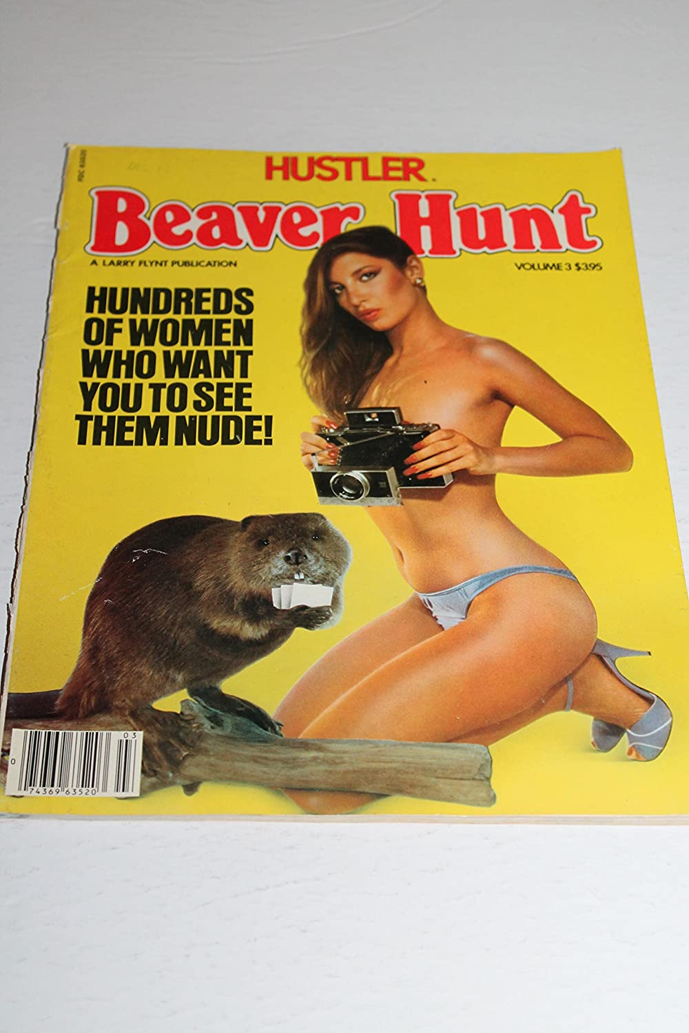Love with purchase hustler beaver hunt 3 are