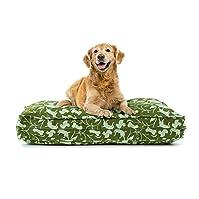 EluxurySupply Pet Bed