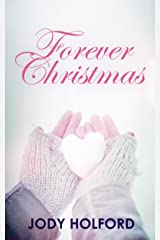 Forever Christmas Kindle Edition