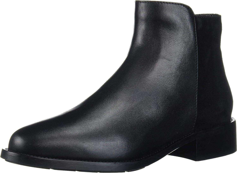 Aquatalia Women's Bootie Ankle Boot