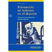 Prevención de lesiones en el deporte: Claves