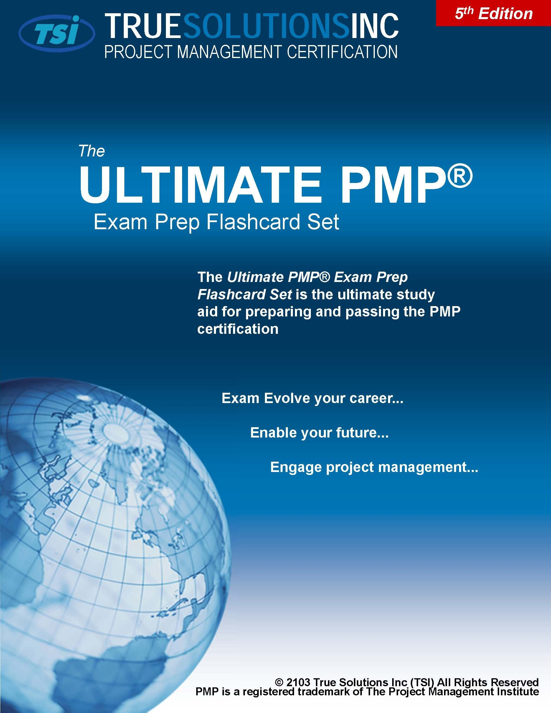 Pmpcapm exam prep flash cards 5th edition wes balakian pmp pmpcapm exam prep flash cards 5th edition wes balakian pmp timothy s bergmann 9780982393314 amazon books 1betcityfo Choice Image
