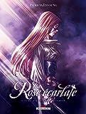 Rose écarlate T13: Elle a tellement changé