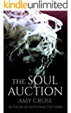 The Soul Auction