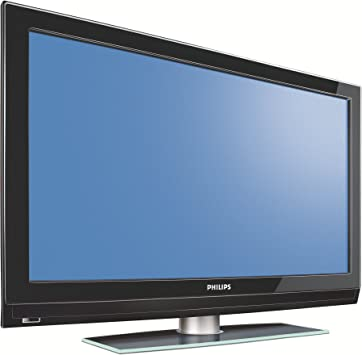 Philips 37PFL7662D - Televisión Full HD, Pantalla LCD 37 pulgadas: Amazon.es: Electrónica