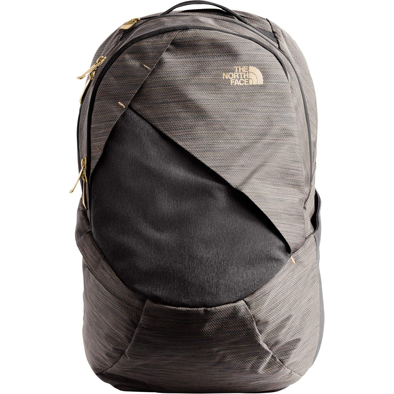 [ノースフェイス] レディース バックパックリュックサック The North Face Isabella Backpack - Women [並行輸入品] No-Size  B07NJ566R4