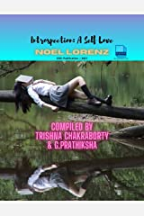 Introspection: A Self Love (Indian Literature Series Book 30) Kindle Edition