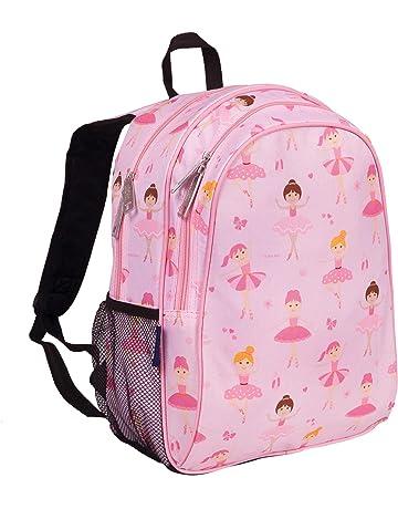 6a2ef3ba36d Wildkin 15 Inch Backpack