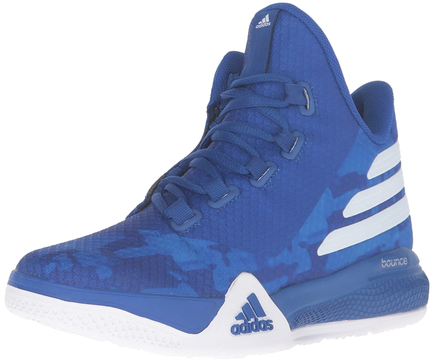 3f54ac79f204 adidas Kids Light Em up 2 Junior Basketball Shoe  Amazon.ca  Shoes    Handbags