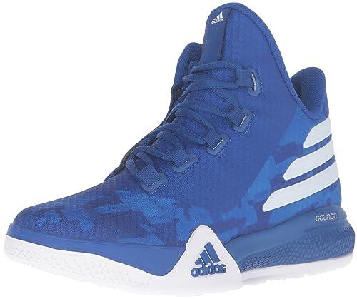 4ef55500067f2a adidas Kids Light Em up 2 Junior Basketball Shoes  Amazon.ca  Shoes ...