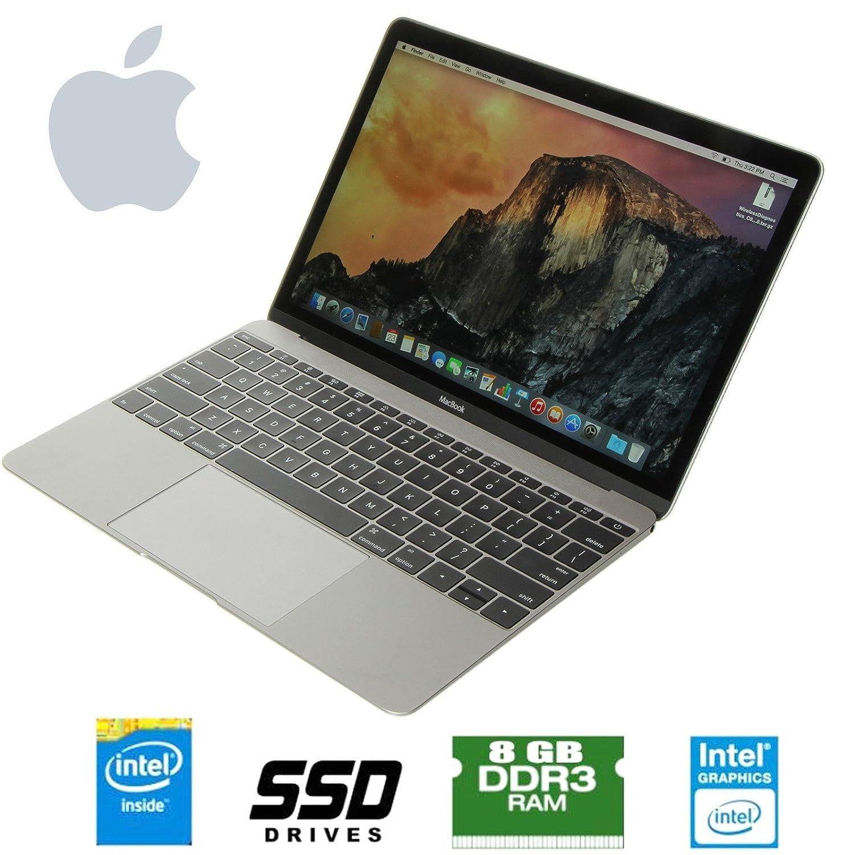 Apple MacBook A1534 EMC 2746 Intel Core Amazon puter & Zubehör
