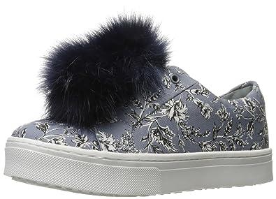 c12a0769c7a64d Sam Edelman Women s Leya Sneaker