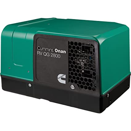 Image result for cummins onan generator