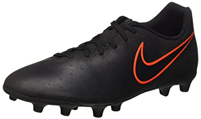 a96d27fcfb35 Image Unavailable. Image not available for. Color  Nike Mens Magista Ola II  FG Soccer ...