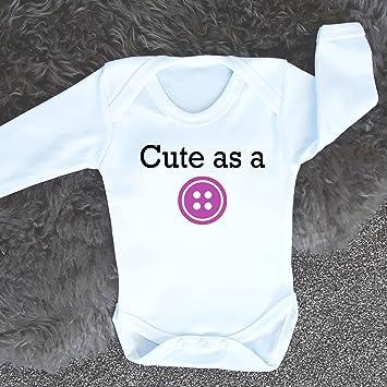 Tigerlilyprints Baby Girl Geschenk Baby Geschenke Gratis Geschenk