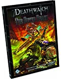 Deathwatch: The Outer Reach (Warhammer 40,000: Deathwatch)