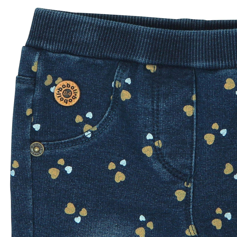 boboli Pantalones Deportivos para Beb/és