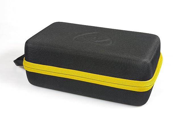 Atomos ATOMBUMP01 - Caja (Negro, Bump-Resistant, Atomos ...