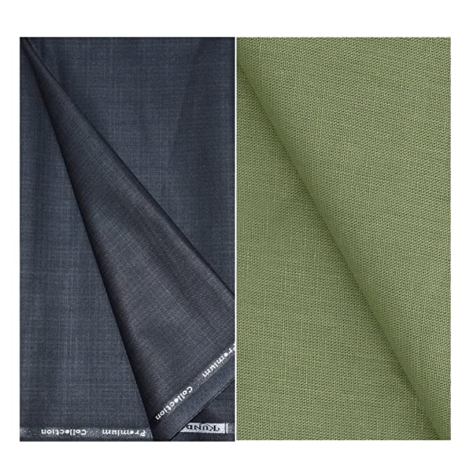 cotton trouser fabric online cotton trouser fabric manufacturers