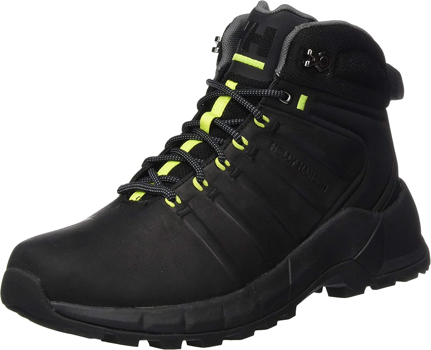 Helly-Hansen Mens Pinecliff Boot Hiking Boot