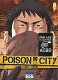 Poison City Vol.2
