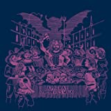 The Devil's Walk [Vinyl LP]