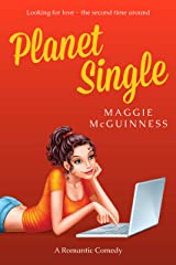 Planet Single Kindle Edition