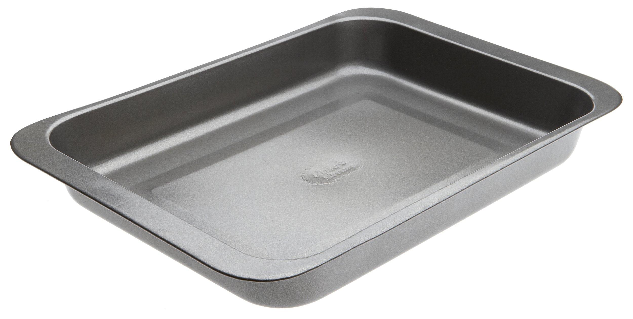 Range Kleen Lasagna Pan