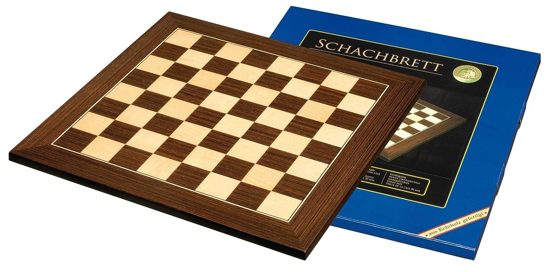Schachbrett Helsinki Feld 40 mm Philos 2456