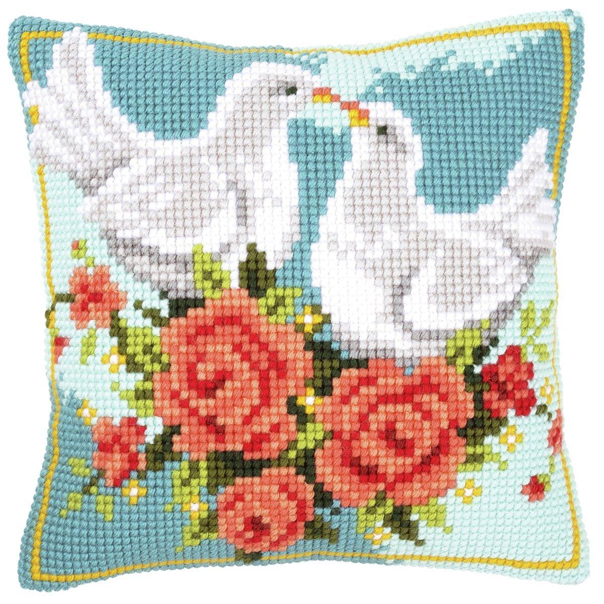 Amazon.com: Doves in Love