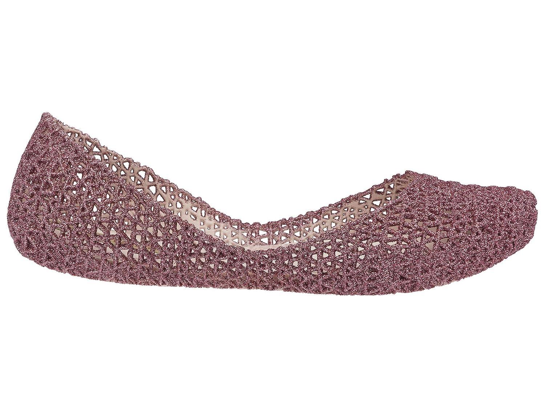 Scarpa 52829 Melissa Papel Vii Donna Glitter 31512 Campana Pink Ad XXPUFgq