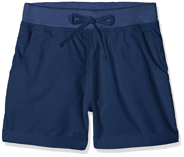 Columbia 5 Oaks II Pull-on Short Ag1027 Shorts, Niñas 1713321