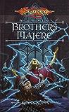 Brothers Majere (Preludes Book 3)