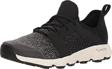Terrex CC Voyager Sleek Parley   Shoes