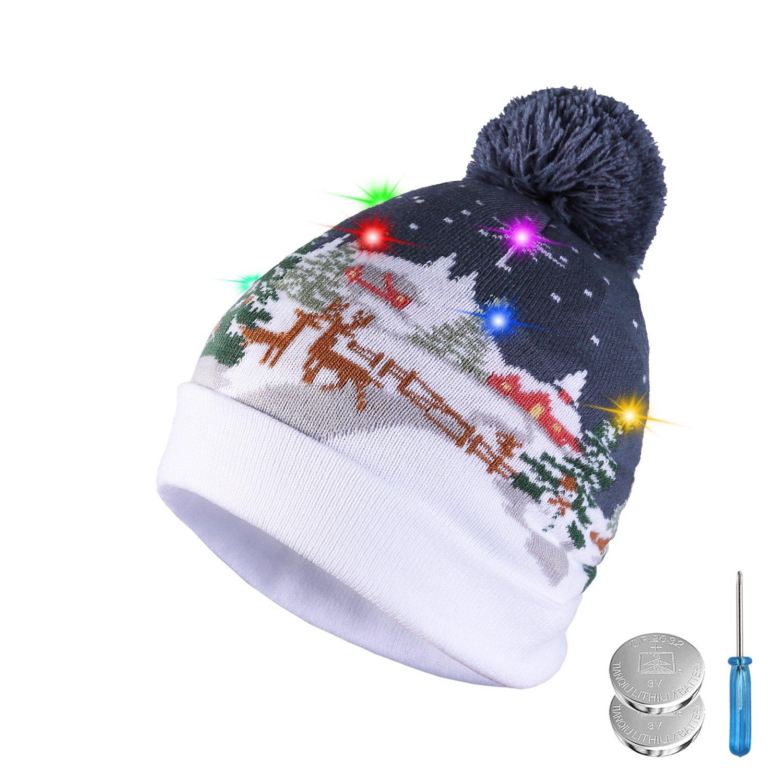 c7296fb5633 Kopfbedeckungen   Online-Shopping für Bekleidung