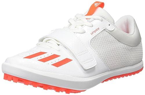zapatillas adidas hombre atletismo