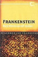 Frankenstein (Clydesdale