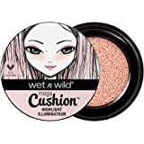 wet n wild MegaCushion Highlight - Who's That Pearl