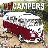VW Beetle 2021 Car Calendar 15/% OFF MULTI ORDERS!