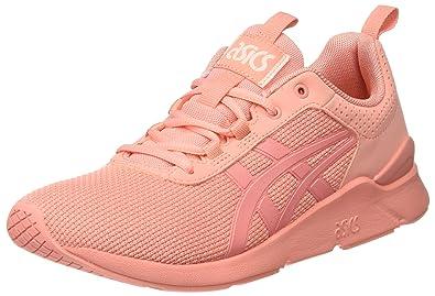 b15953470aca ASICS GEL-LYTE RUNNER Women s Sneakers (HN6E9)  Amazon.co.uk  Shoes ...