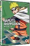 Naruto - Shippuden: Collection - Volume 12 [DVD]
