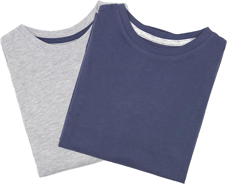 Primark Calcetines Cars Camiseta de Manga Larga, Azul Oscuro, Gris, 5-6 años para Niños: Amazon.es: Ropa y accesorios