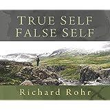 True Self/False Self