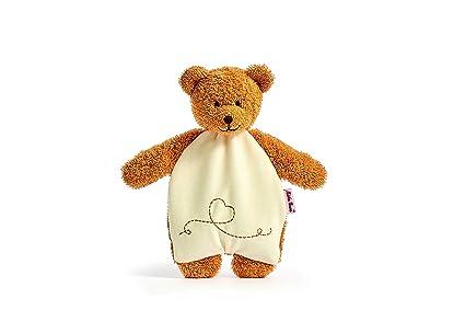 Amazon.com: Käthe Kruse oso caramelo Animal de peluche ...